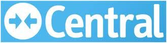 Logo LogMeIn Central